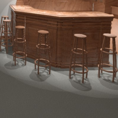 simple basement bars. 1 Virost 2 Custom Built Home Bar Ideas In Ohio